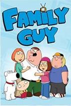 family_guy_movie.jpg