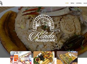 La Ronda Restaurant.png
