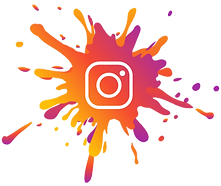 Instagram_Logo_Splash_Icon_PNG_edited_ed