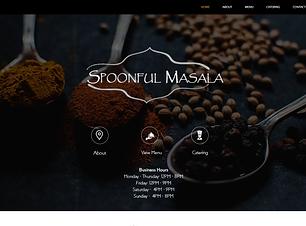 Spoonful Masala.png