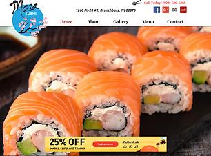 Masa Sushi.png
