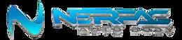 nerpac logo.png