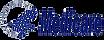 Medicare-logo-650x250.png