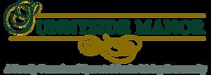 logo-Sunnyside3.png