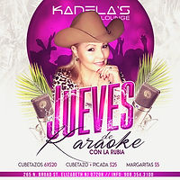 Kanelas