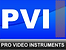 PVI.png