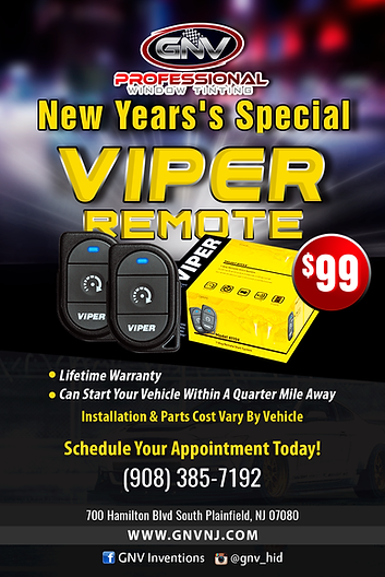 Flyer for GNV - Viper Remote.png