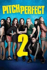 iPOP - Pitch Perfect 2