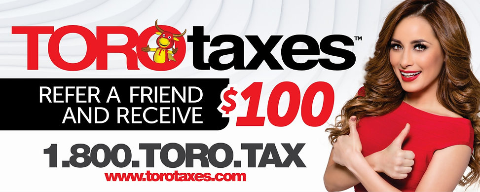 Toro-Taxes-Referral-Banner.jpg
