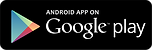 btn-google.png