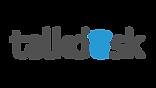 Talkdesk_Transparent_Logo.png
