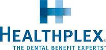 Healthplex-Dental-logo-450x212.jpg