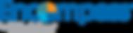 Encompass_Logo-1024x260.png
