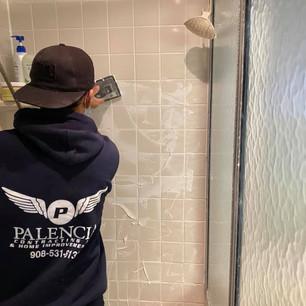 Palencia Home Repair