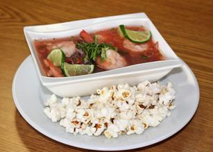 Ceviche De Camaron.JPG