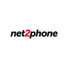 7 (5).png