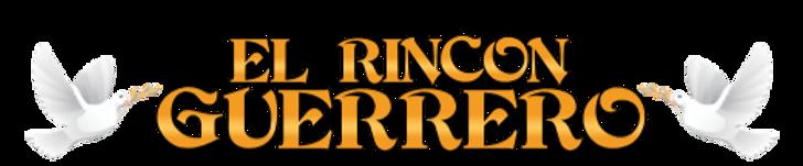 El Rincon Guerrero Logo