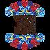 Tiki Mojito Logo