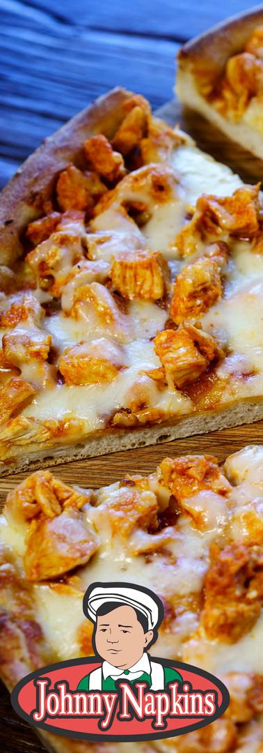 Buffalo Chicken Pizza cut 2.jpg