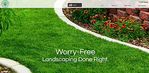 ortiz landscaping.png