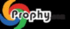 prophy-logo.png