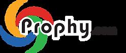Prophy Logo
