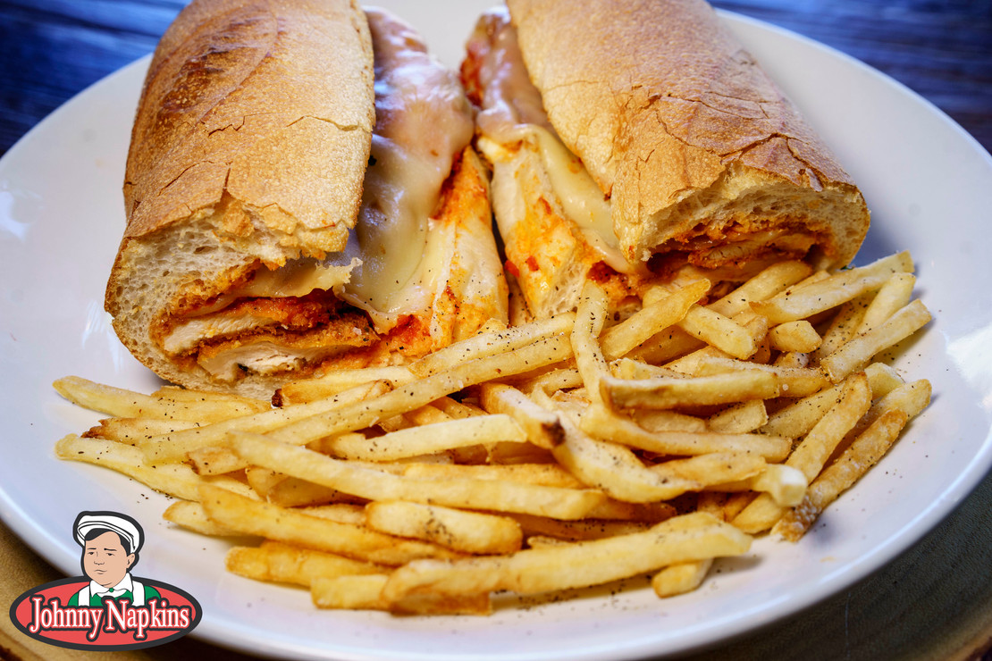 Chicken Parm Sandwich.jpg