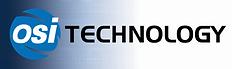 OSI Technology- Rectangle logo (light).P
