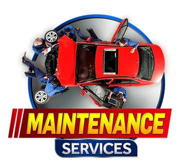 Maintenance Services.png