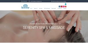 Serenity Spa.png