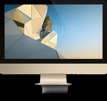main-home-monitor-1.png