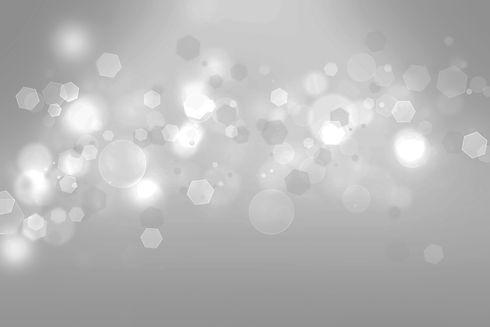 dentalia-demo-bg-lights.jpg