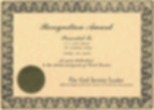 Company-Certificates-&-Awards-001.jpg