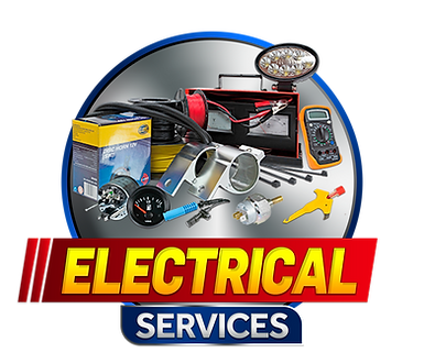 Electrical Services.png