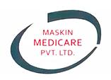 Maskin.png