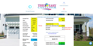 The Easy Calculator.png