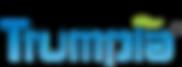 Trumpia_Logo_2015.png