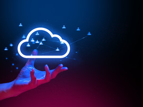 Is It Time To Move To The Cloud?