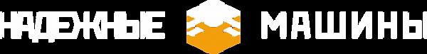 Название и лого 24-12.png