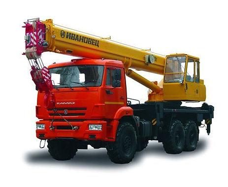 Автокран КС-45717К-3.jpg