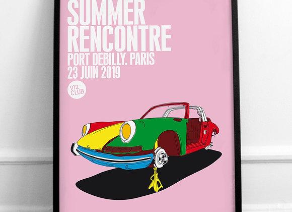 Summer Rencontre 2019_912Club