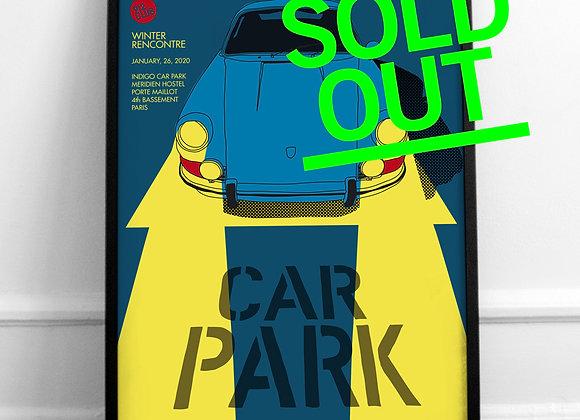 CAR PARK_912Club