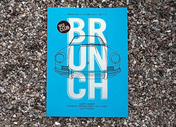 Brunch_RDV 912Club 5
