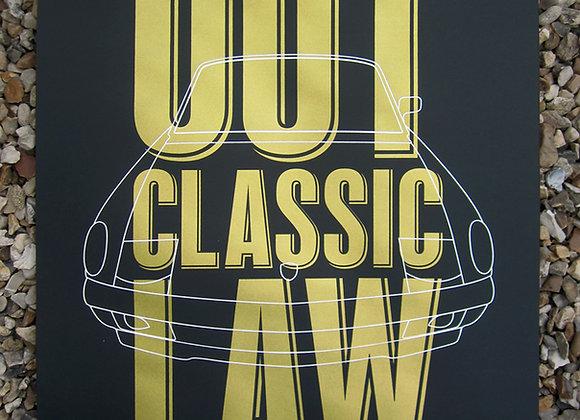 Outlaw Classic Festival_2014