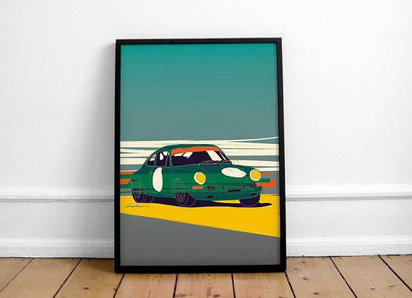 911_Rallye