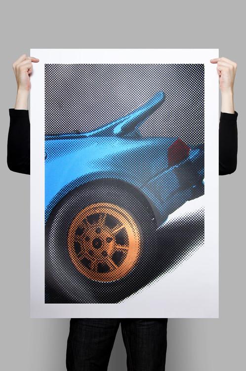 """Résultat de recherche d'images pour """"gaslais turbo fever"""""""