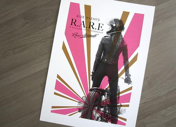 R.A.R.E_Rose Attitude