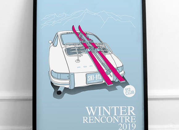 Winter Rencontre 2019_912Club