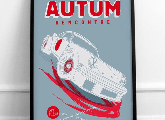 Autumn Rencontre 2019_912Club