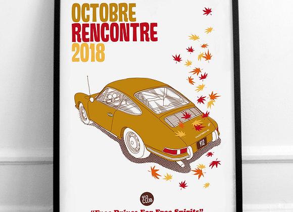 Octobre Rencontre 2018_912Club